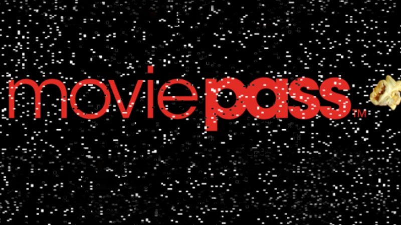 Illustration for article titled UPDATED: MoviePass introduces Netflix-style all-you-can-see program to movie theaters—and movie theaters are pissed