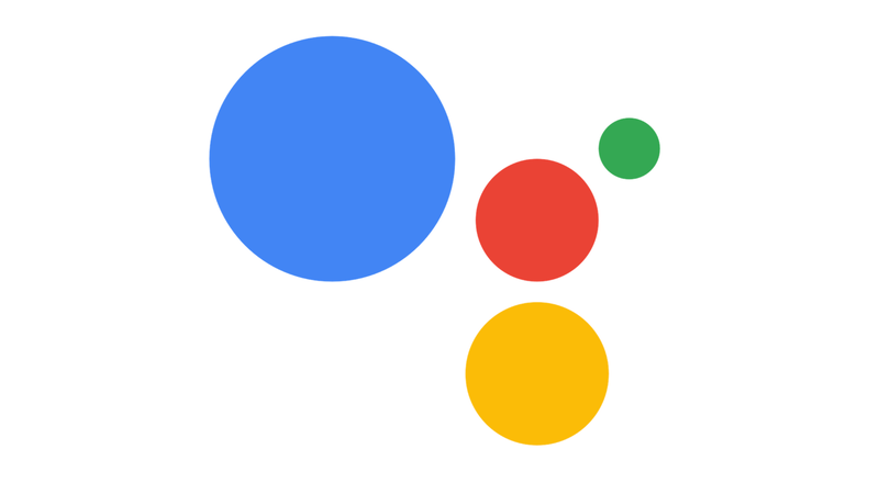 Illustration for article titled Every Exciting Google Assistant Feature Announced Today