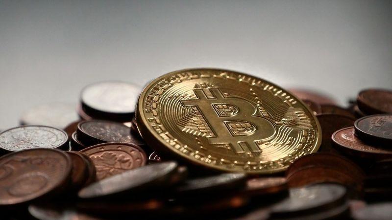 Todo lo que debes conocer acerca de las criptomonedas más importantes aparte del Bitcoin