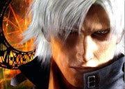 Illustration for article titled Devil May Cry PSP Cancelled
