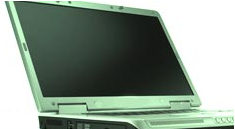 Illustration for article titled How to go green with your electronics