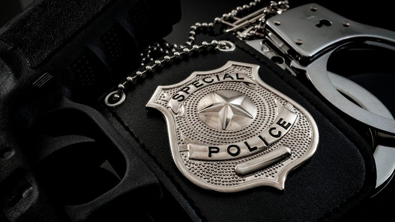Illustration for article titled Kansas Finally Bans Cops From Forcing Suspects to Have Sex Because ... Yes, a Cop Reportedly Raped Black Women for Years