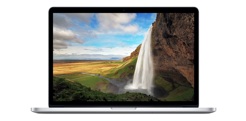 "Illustration for article titled Apple Rolls Out Force Touch 15"" MacBook Pro and Cheaper iMac Retina"