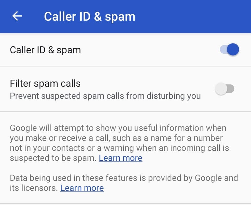 How to Prevent Robocalls and Minimize Phone Spam