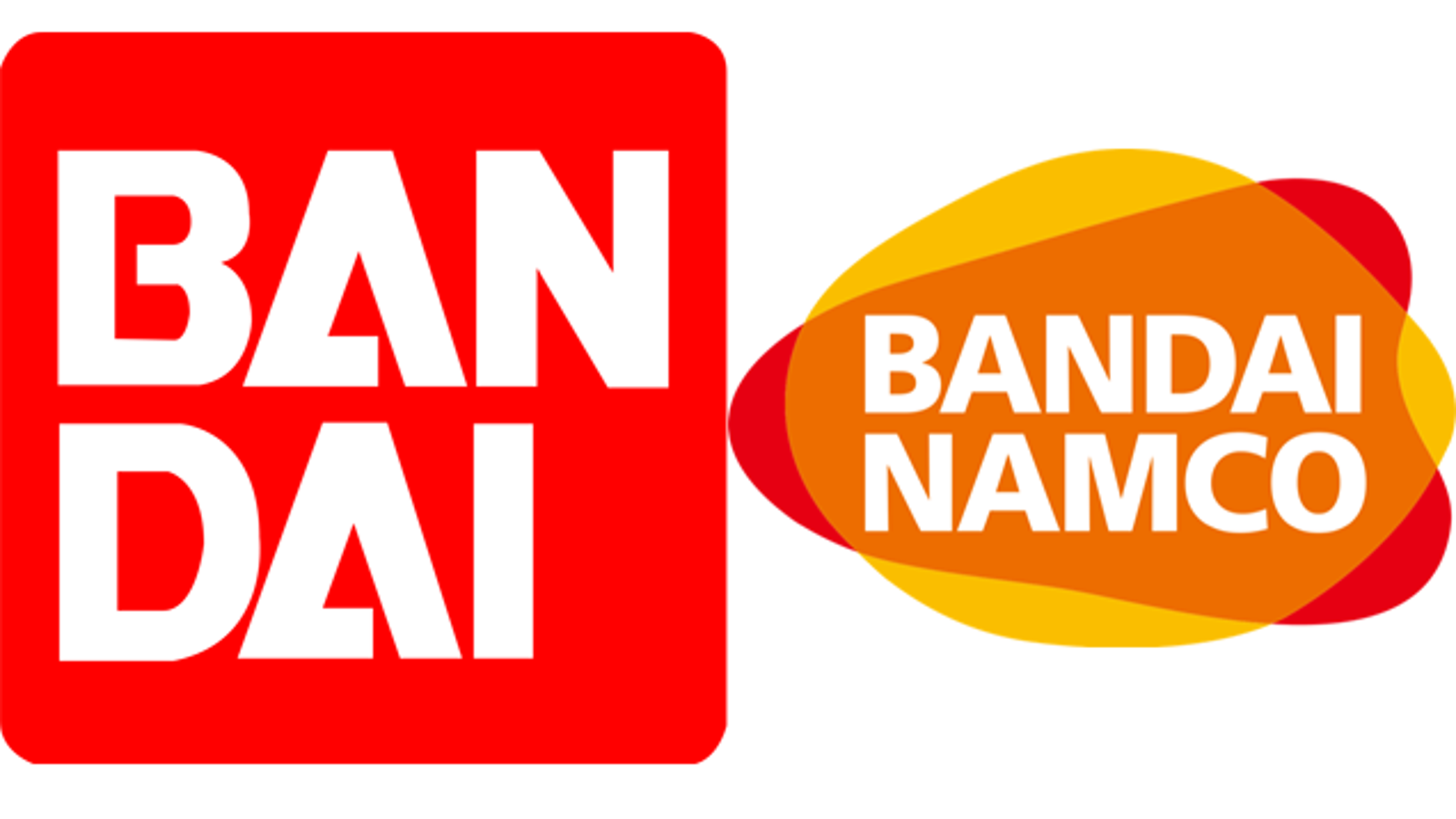 Former Employee Sues Bandai, Alleges Racism