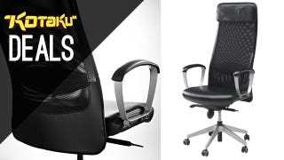 Strange The Best Gaming Chair For Your Desk Pdpeps Interior Chair Design Pdpepsorg