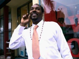 Rodney King (Kevork Djansezian/Getty Images)
