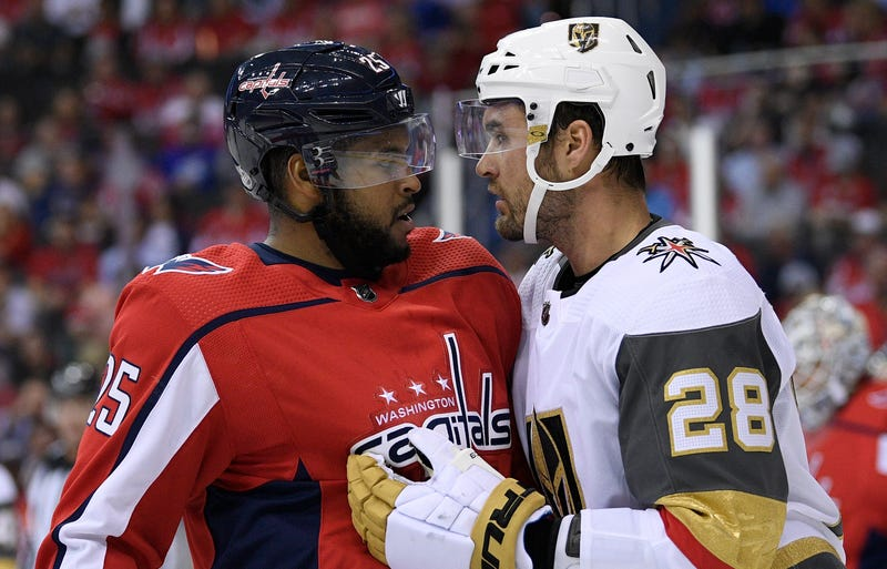 66d3fe78614 Do The Capitals Or Golden Knights Have Any Chance Of Doing It Again