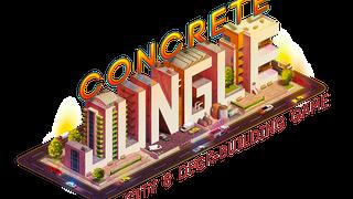 Indie Delve: SimCity meets Deck-Building in Concrete Jungle