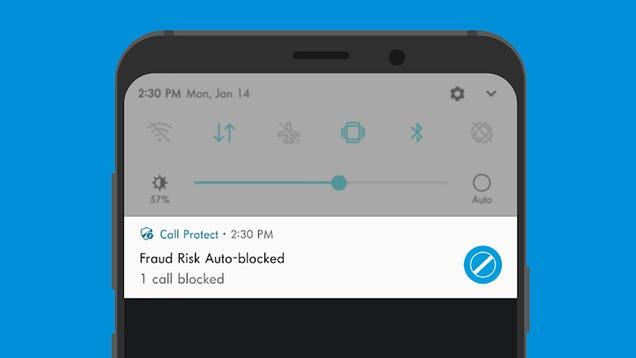 11 Tools You Can Use to Escape Your Robocall Nightmare