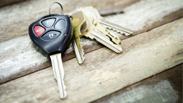 Look for a Credit on Your Next Car Insurance Bill