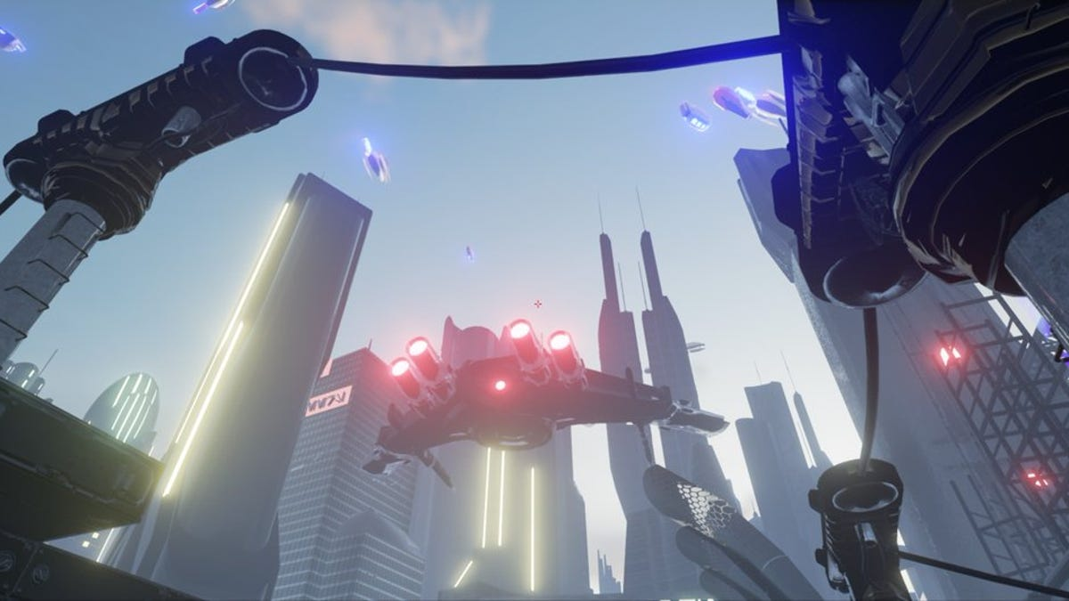 Fans Begin Project To Remake Star Wars: KOTOR