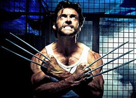 Illustration for article titled Studio Pushing For Plucky Family-Friendly Wolverine?