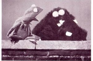Illustration for article titled The Origins Of Your Favorite Muppets, Revealed