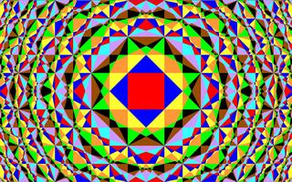 Illustration for article titled Fascinantes imágenes que demuestran la belleza de las matemáticas