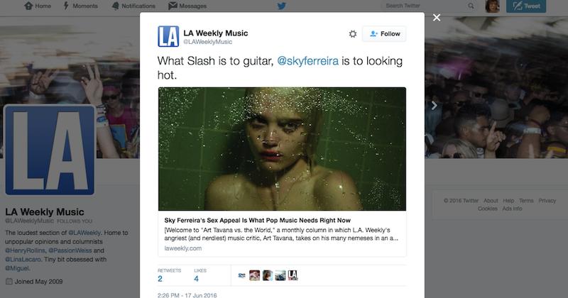 Illustration for article titled Boring Man, Shockingly, Writes Boring Music Profile