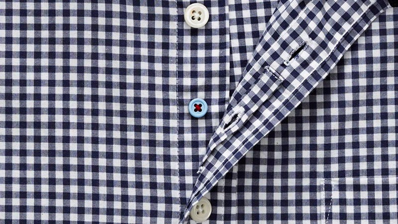 Johnnie-O Tweener Button Shirts