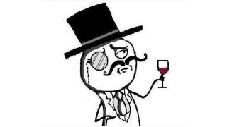 Illustration for article titled Lulzsec's Public Voice Arrested