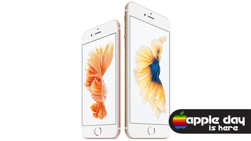 iPhone Screen Repair El Paso Texas