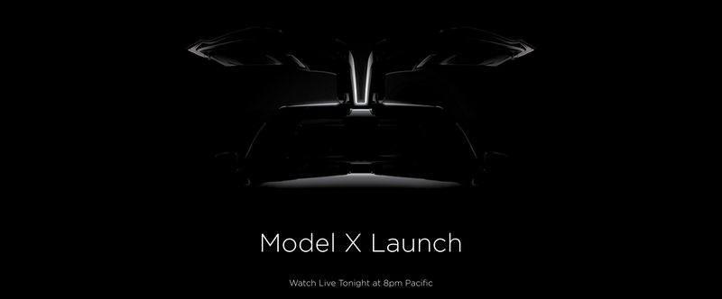 Illustration for article titled How To Watch Tesla's New Car Event Tonight