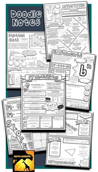 Illustration for article titled Right Brain Math Pdf E-books Download