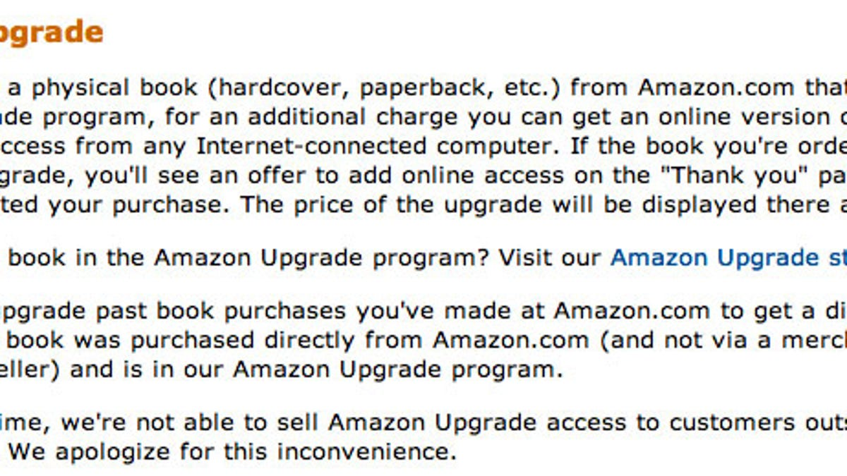 Five Lesser-Known Amazon Services That Can Save You Time and