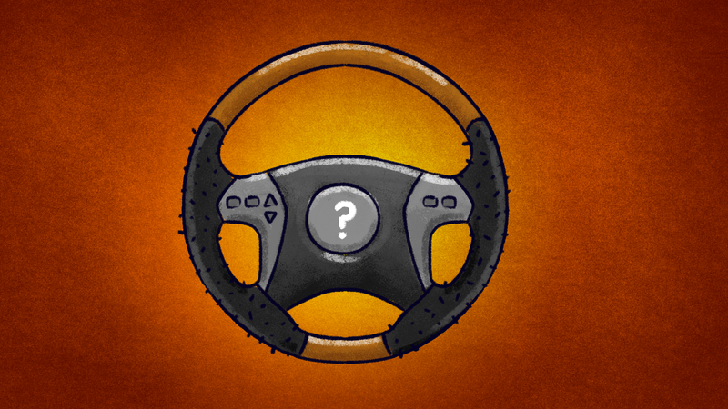 Illustration for article titled What's the Most Underrated Car of the Last Twenty Years?