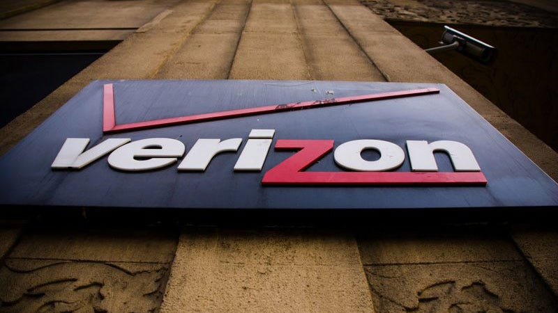 Is Verizon's Resurrected Unlimited Data Plan a Good Deal? [Updated]
