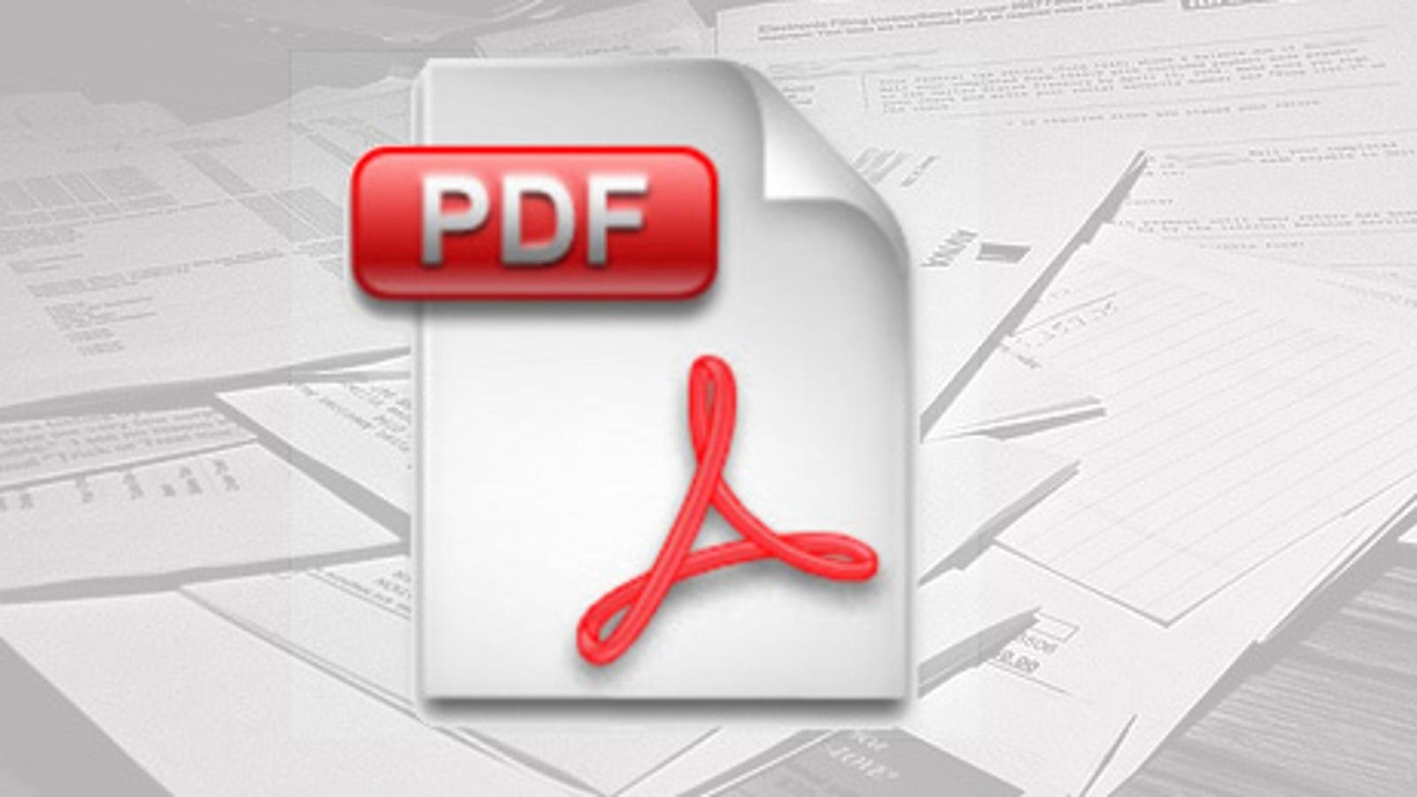 pdf reader for windows xp service pack 3 free download