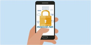Illustration for article titled Unlock your Iphone with Movical.net