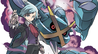 Illustration for article titled Pokémon Omega Ruby Versus Pokémon Alpha Sapphire: Which To Buy