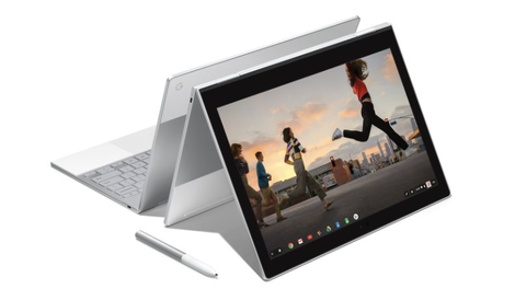 microsoft office compatible with chromebook
