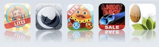 Illustration for article titled The Life of an iPhone App: Nasty, Brutish and Short