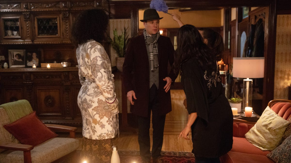 Stranger Things Season 3 Could Have a Familiar Villain