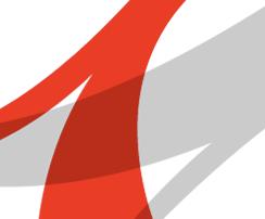 Illustration for article titled Speed up Adobe Reader 8
