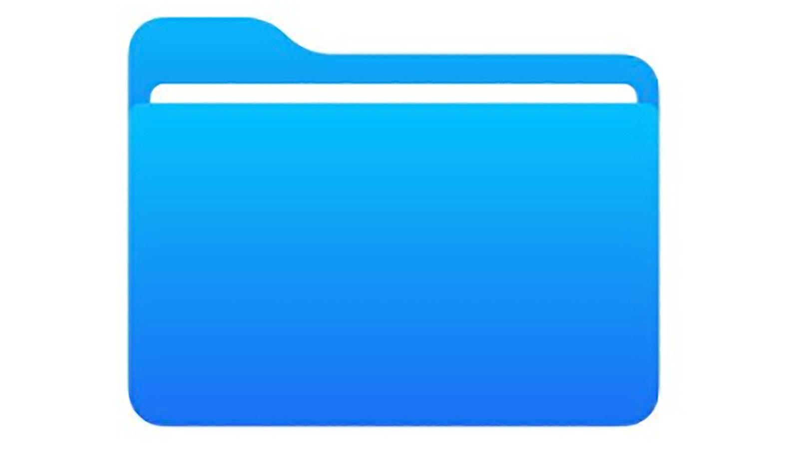 Una aplicaci n que se parece sospechosamente a un for Espejo q aparece en una pelicula
