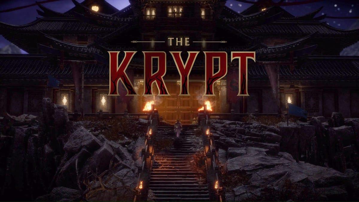 Mortal Kombat 11's Microtransactions, Explained