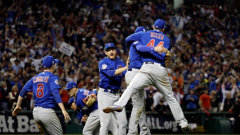 Photo credit: David J. Phillip/AP Images