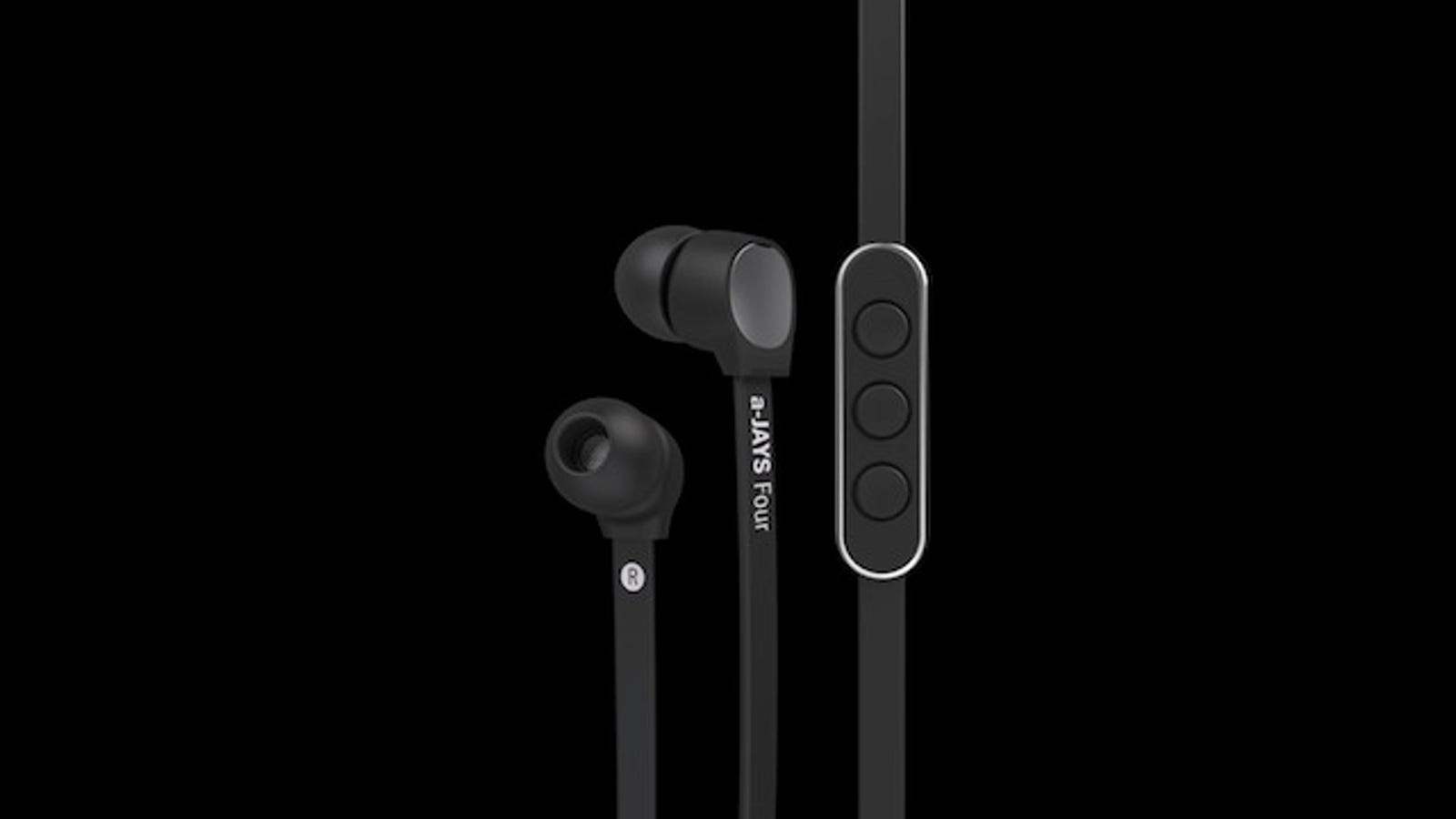 lightning earbuds pack