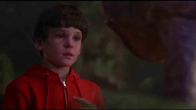 (Screenshot: E.T.)