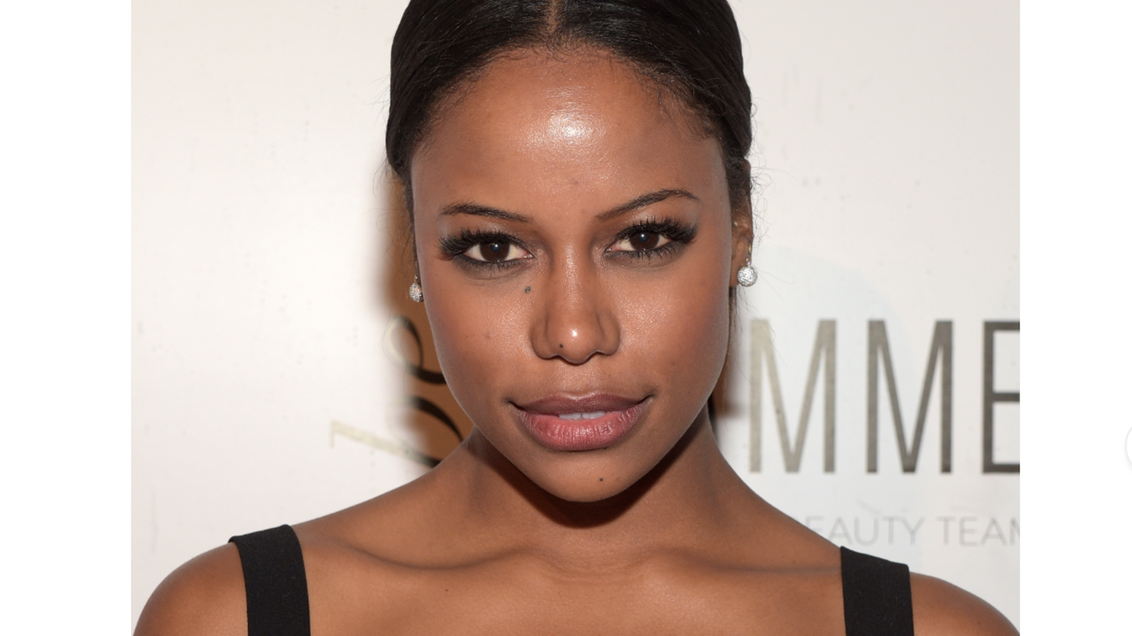 Taylour Paige nudes (62 foto and video), Sexy, Hot, Instagram, lingerie 2020