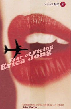 Illustration for article titled Poll: Who Should Play Isadora Wing In the Movie Version Of Fear Of Flying?