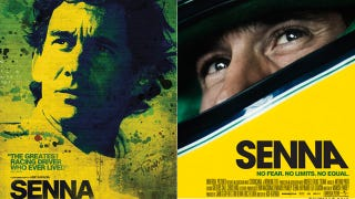 """Illustration for article titled L.A. woman giving away $1,250 in tickets to """"Senna"""" Sunday"""