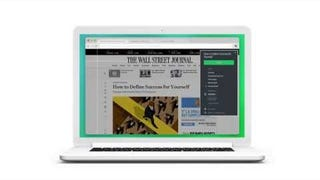 Evernote's Web Clipper Now Works Better with Gmail, YouTube, and Amazon