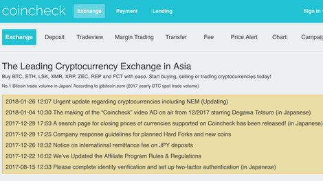 Reddit trading cryptocurrency 1.5 million in debt