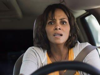 Halle Berry in KidnapRelativity Films