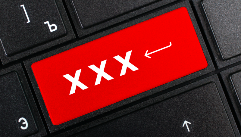 Xxx adult pornography sites