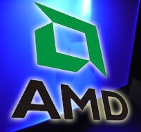 Illustration for article titled AMD Rolls Out Phenom X2 and Phenom X4 Processors, FASN8 Platform