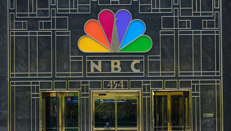 Illustration for article titled NBC Announces Fall Cancellation Lineup