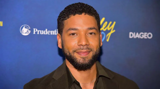 Illustration for article titled Jussie Smollett Has Been Charged With a Felony